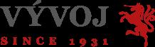 logo hlavní