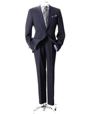 Oblek antracit | VÝVOJ Třešť