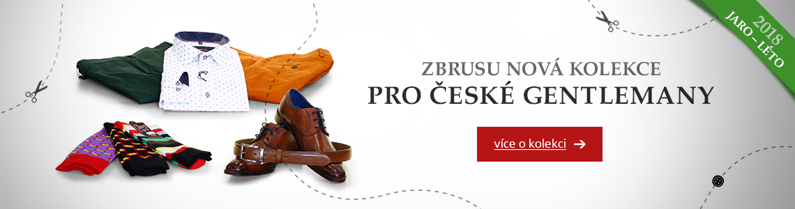 VÝVOJ, oděvní družstvo Třešť | Ryze český výrobce oděvů od 1931