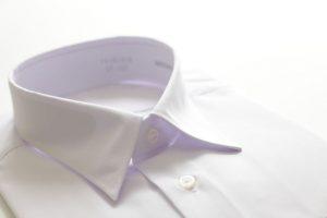 Bílá košile | Vývoj Třešť