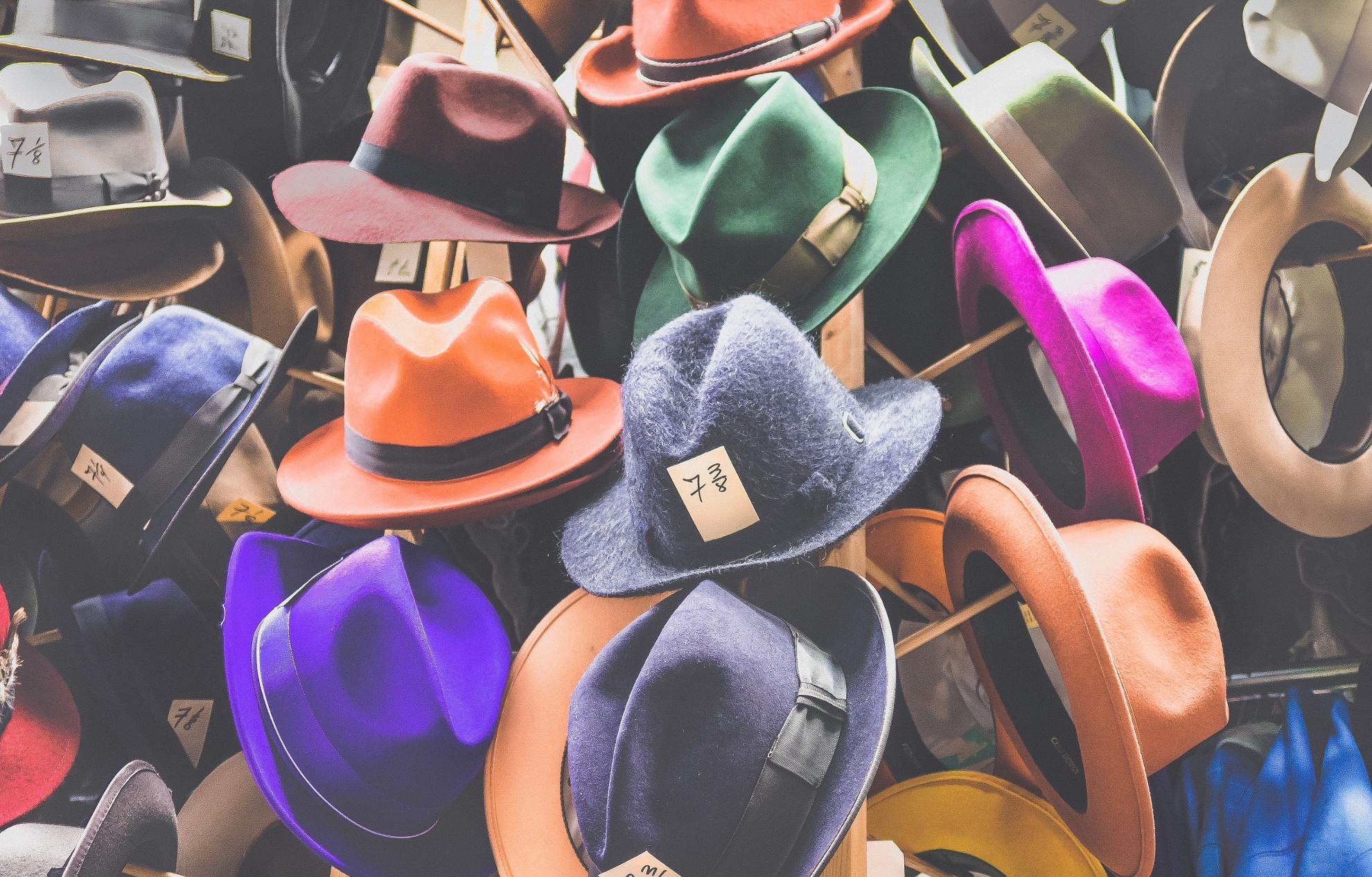 Barevné trendy jarní pánské módy 2019 | Vývoj