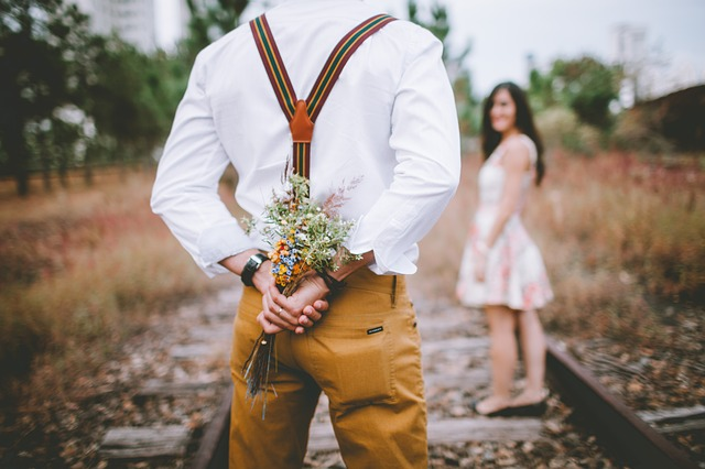 Barevné trendy jarní pánské módy 2019 | Vývoj Třešť