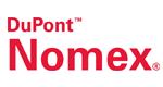 duPont Nomex logo