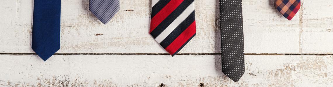 Soutez o kravatu, Vývoj Třešť